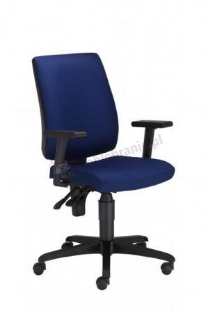 Krzesło biurowe TAKTIK ceny
