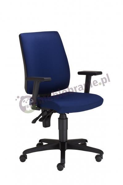 Krzesło obrotowe TAKTIK