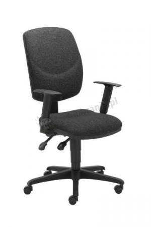 Krzesło obrotowe Drop R27 ts16 sklep internetowy