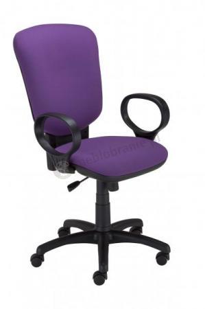 Krzesło obrotowe Gener@tion sklep internetowy