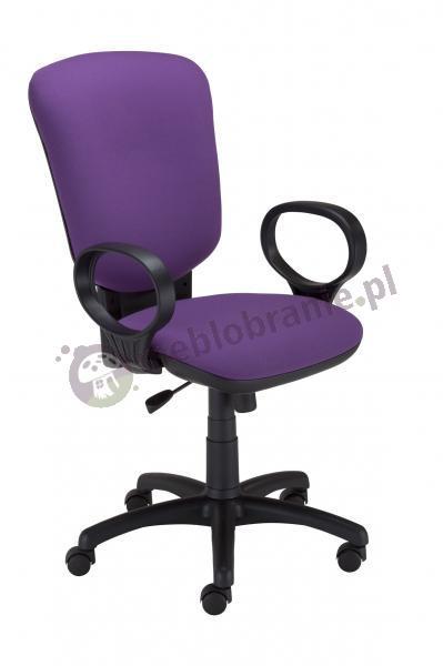 Krzesło obrotowe Gener@tion