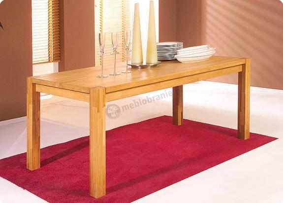 Stół Rafael 160