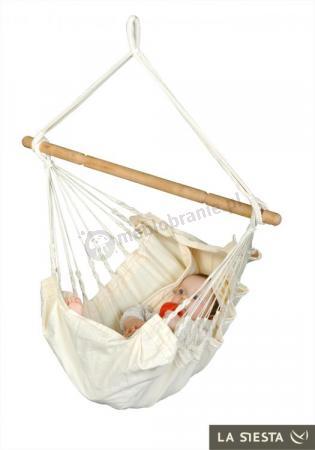 Stojak hamakowy dla niemowlaka Yayita sklep internetowy