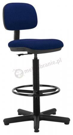 Krzesło Senior gts ts12 Ring Base z obręczą opinie ceny komentarze