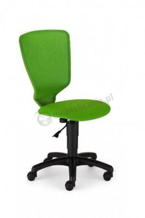 Krzesło dziecięce Bobi gts ts22 sklep internetowy