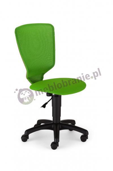 Krzesło dziecięce Bobi gts ts22