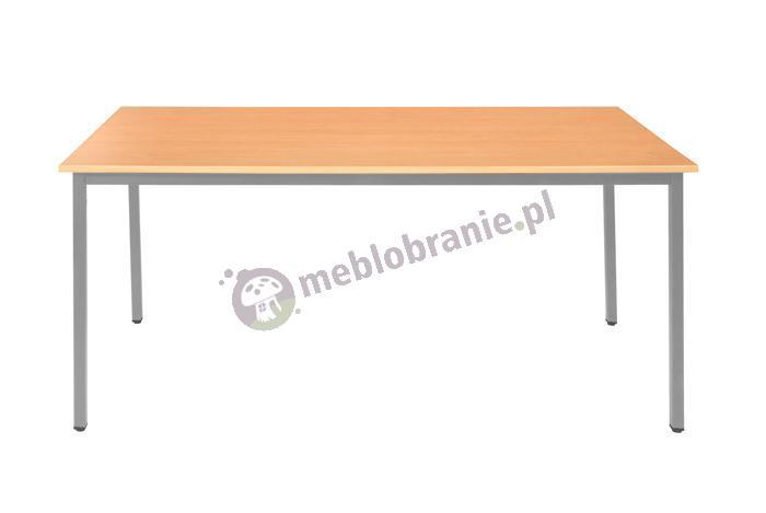 Stół BOX 18 140cm x 80cm