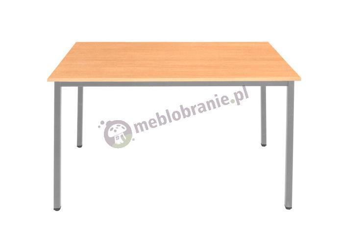 Stół BOX 18 140cm x 70cm prostokąt
