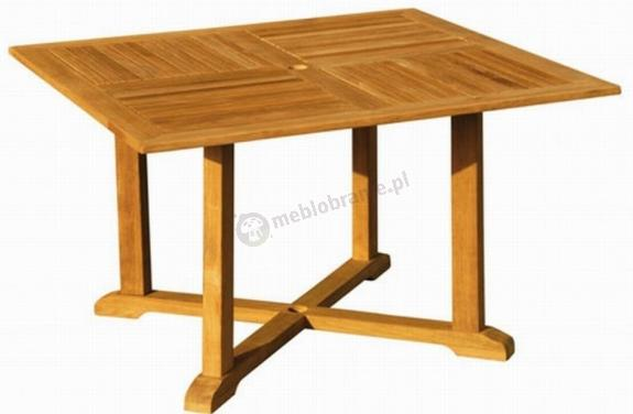 Stół Santa Rosa (Teak) sklep internetowy