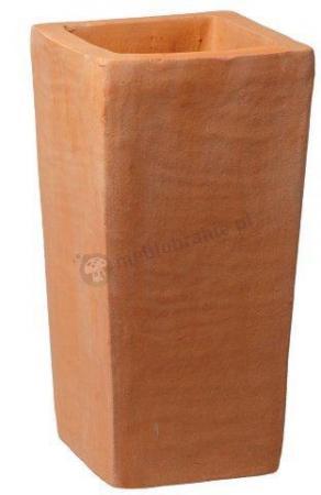 Donica WIET TUS. Camila 490 x 260 mm ceramiczna