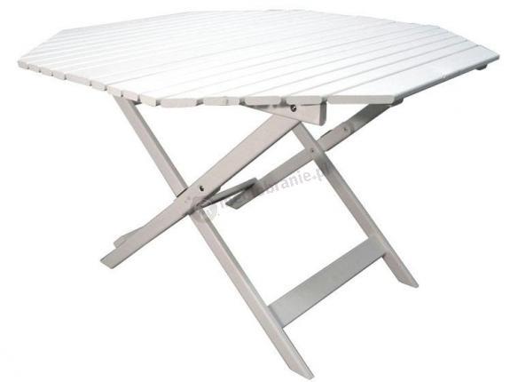 Stół okrągły Margit 900mm sklep internetowy