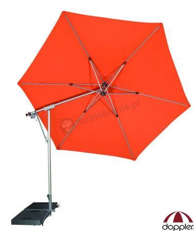 Parasol ogrodowy Sunline 290