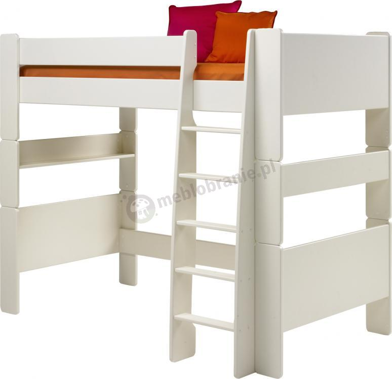 ko na antresoli wysokie martin steens for kids ka pi trowe dla dzieci. Black Bedroom Furniture Sets. Home Design Ideas