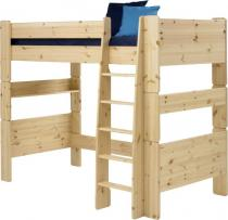 Rozbudowa do łóżka na antresoli wysokiego Mikka 90/200