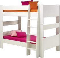 Rozbudowa do łóżka piętrowego Martin 90/200