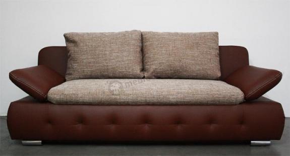 sofa xabia kanapy sofy. Black Bedroom Furniture Sets. Home Design Ideas