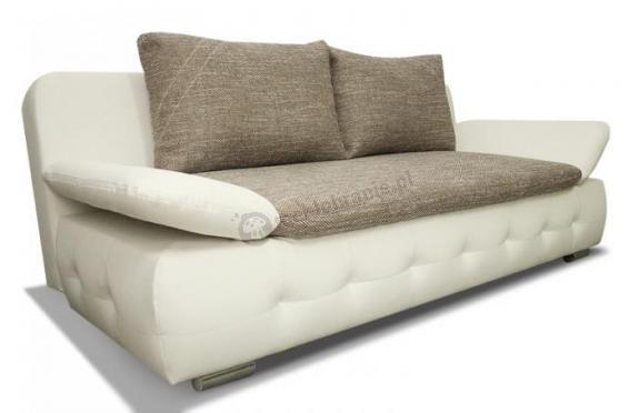 Sofa Xabia