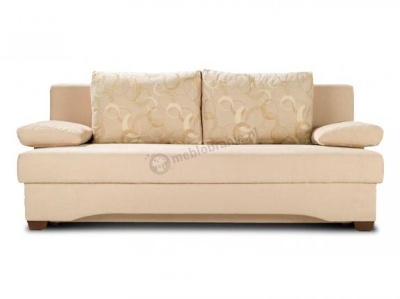 Sofa Billy