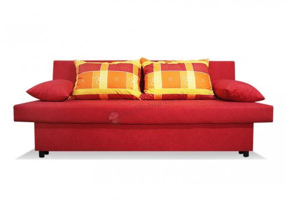 Sofa Sara