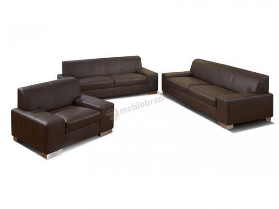 Sofa Maja 2