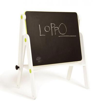 Stolik Loppo