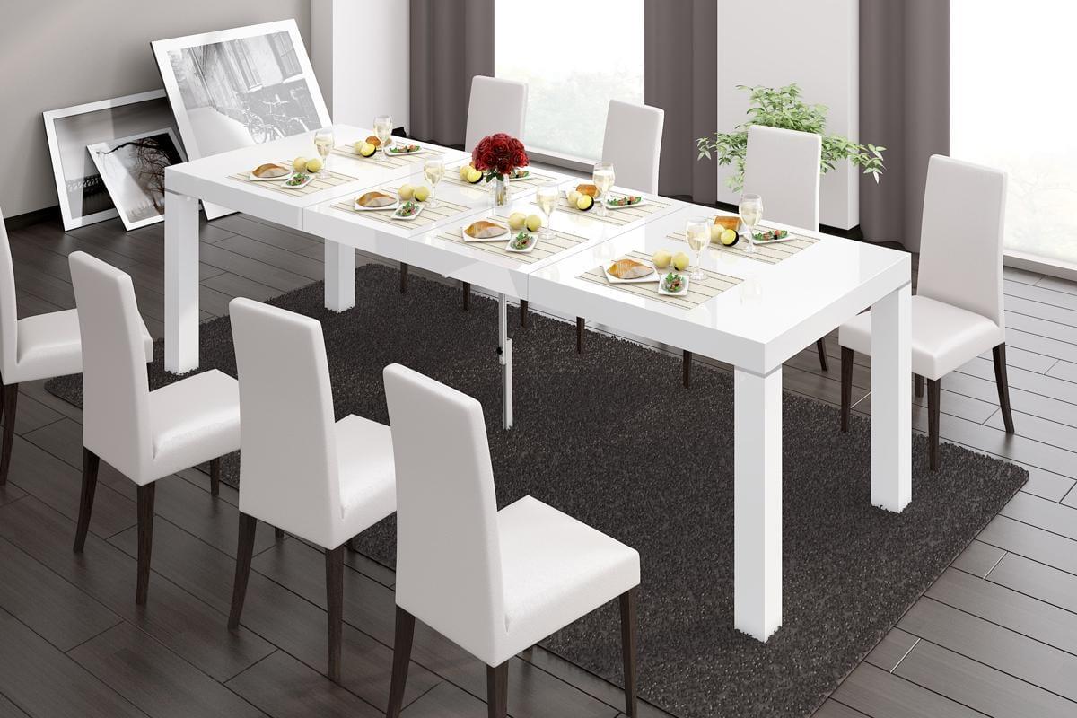 Czy stoły Hubertus są odporne na zarysowania?