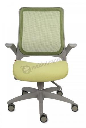 Fotel Free TM05