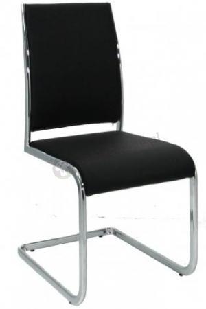 Krzesło Lucky