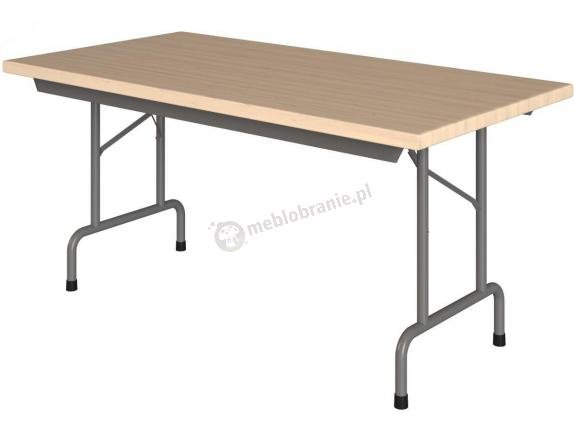 Stół bankietowy składany 200x80 Rico 4