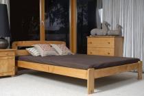 Łóżko Saranda