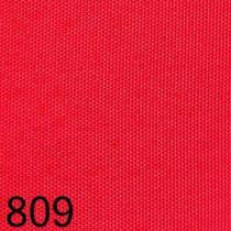 809 Czerwony