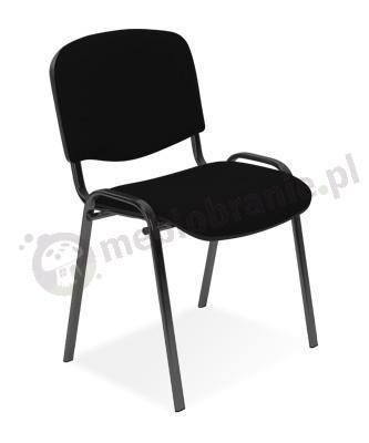Krzesło ISO Nowy Styl Express