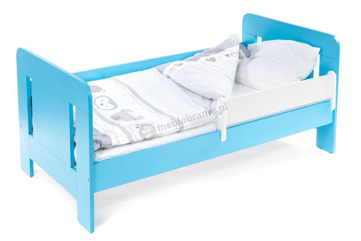 eczko drewniane dla dziecka 160x80 tinos. Black Bedroom Furniture Sets. Home Design Ideas