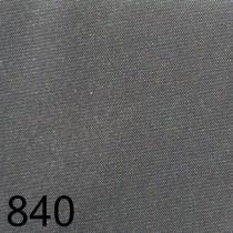840 Antracyt