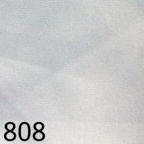 808 Biały
