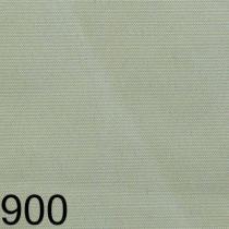 900 Beż