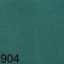 904 Zielony
