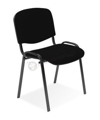 Krzesło ISO Nowy Styl