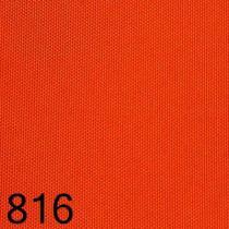 816 Orange