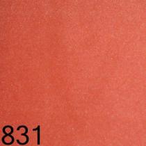 931 Rudy