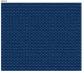 SM07 (niebieski)