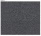 BN8010 (szary)