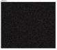 BN8033 (czarny)